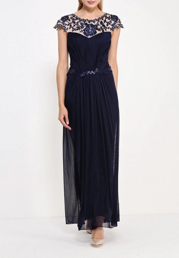Вечернее / коктейльное платье Apart 26604: изображение 3