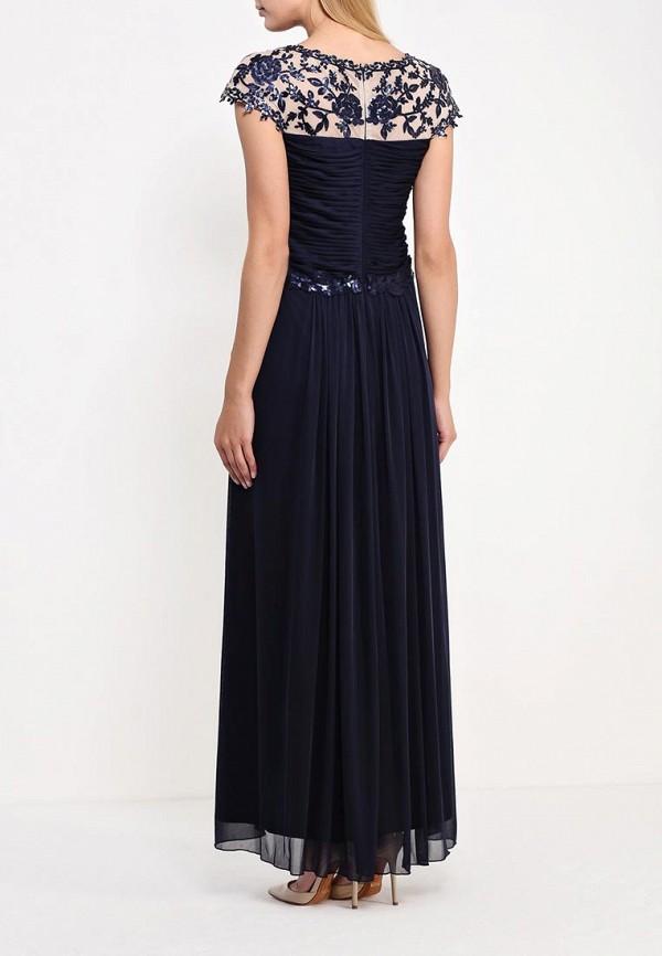 Вечернее / коктейльное платье Apart 26604: изображение 4