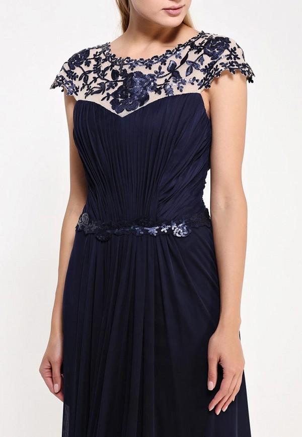 Вечернее / коктейльное платье Apart 26604: изображение 5