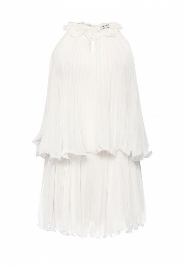 Платье Apart 59117: изображение 5