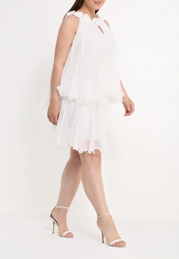 Платье Apart 59117: изображение 7