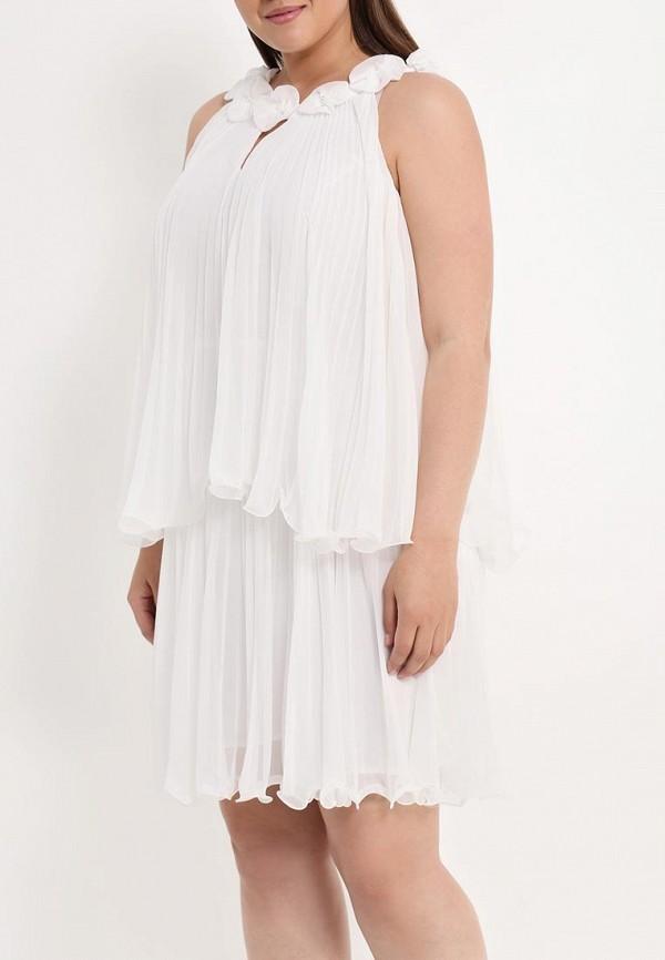 Платье Apart 59117: изображение 9