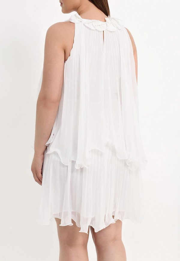 Платье Apart 59117: изображение 12