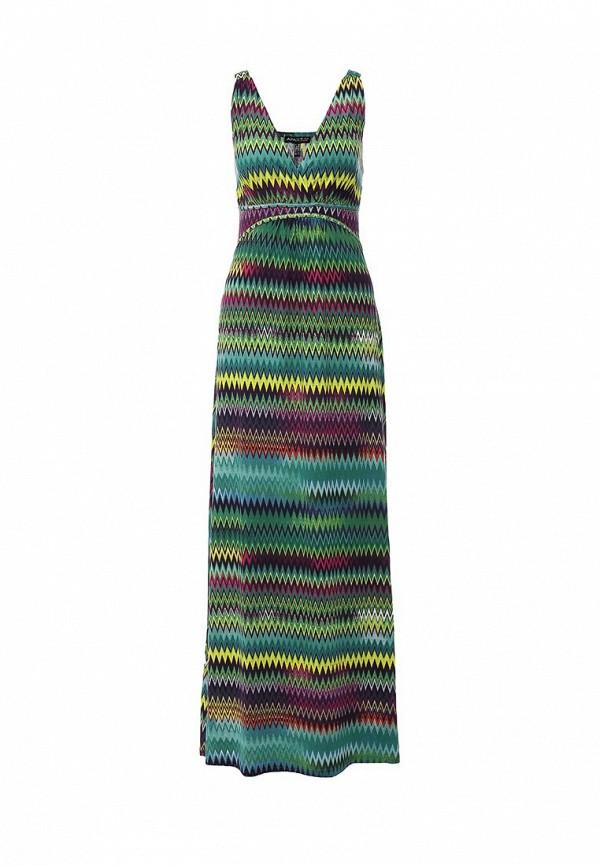 Летнее платье Apart 60109: изображение 1