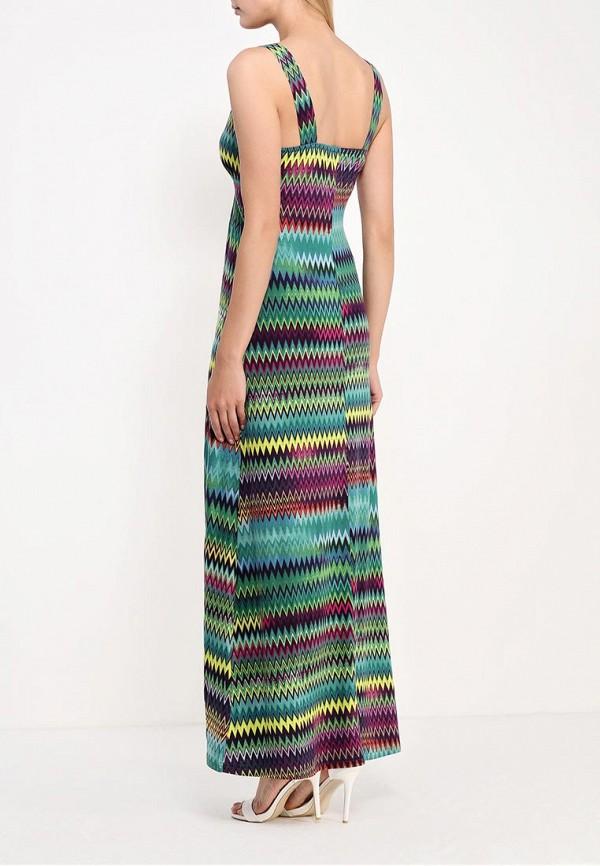 Летнее платье Apart 60109: изображение 4