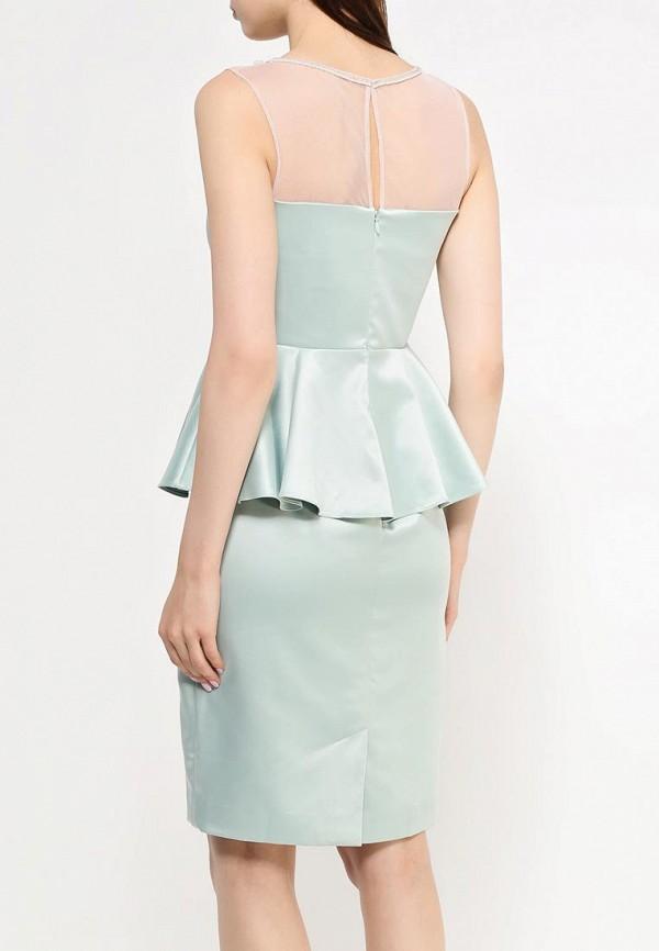 Платье-миди Apart 36264: изображение 12