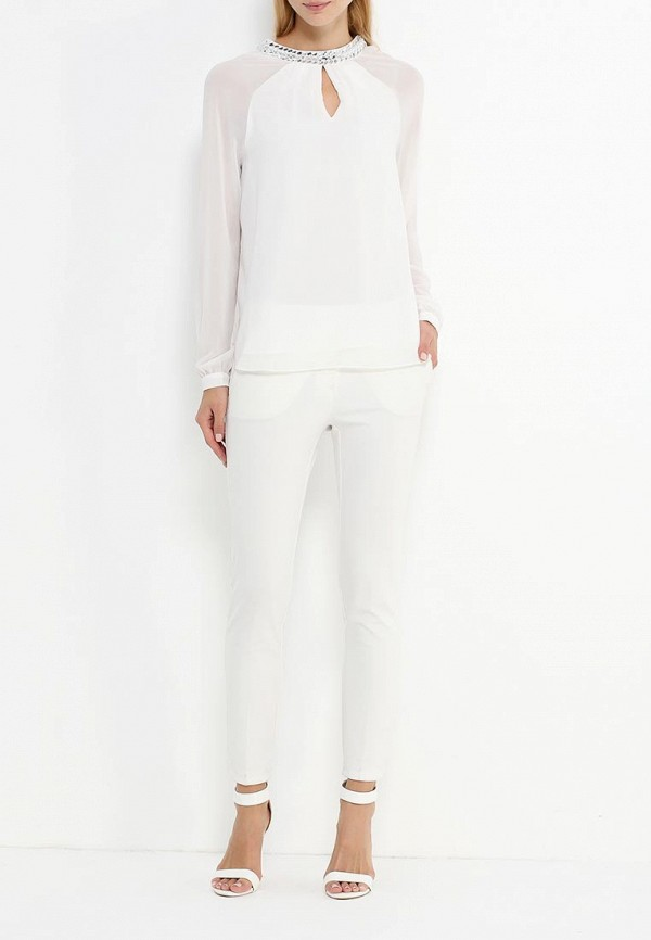 Блуза Apart 59578: изображение 3