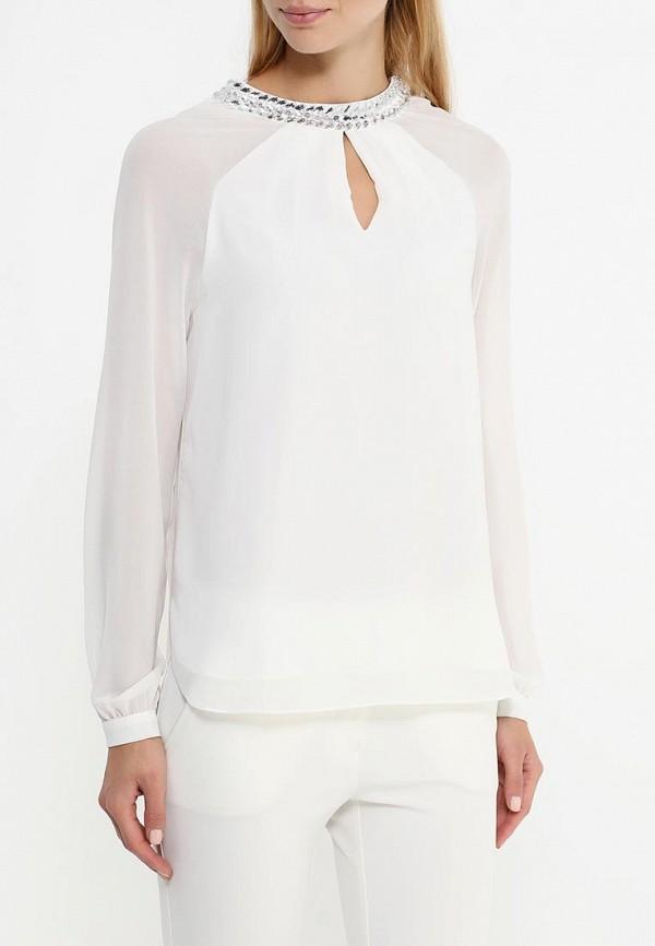 Блуза Apart 59578: изображение 4