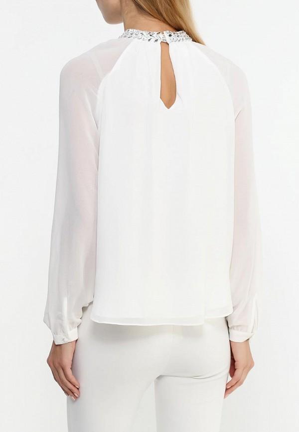 Блуза Apart 59578: изображение 5