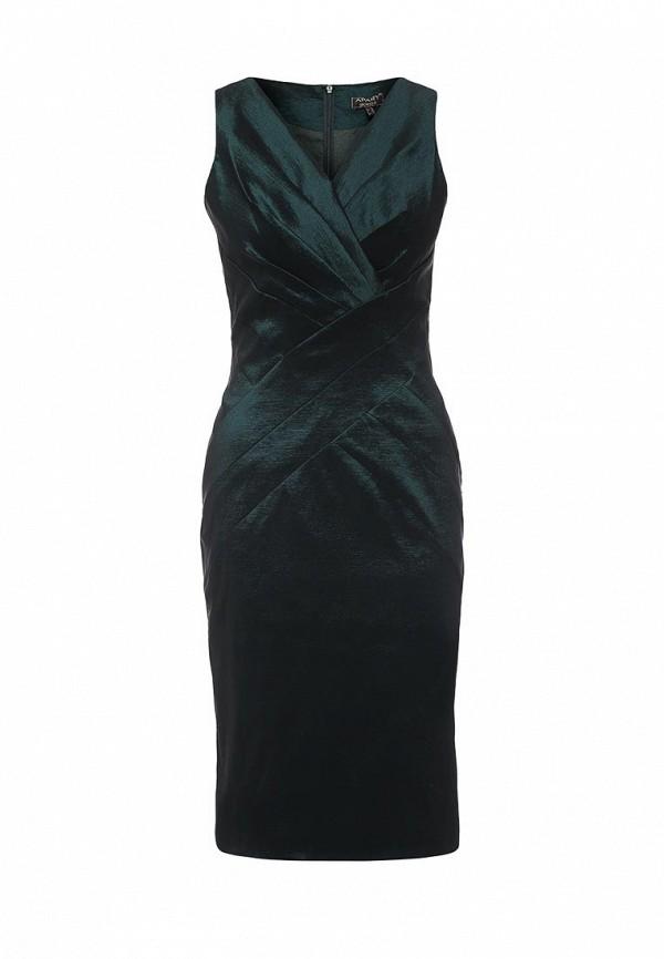 Повседневное платье Apart 22717: изображение 6