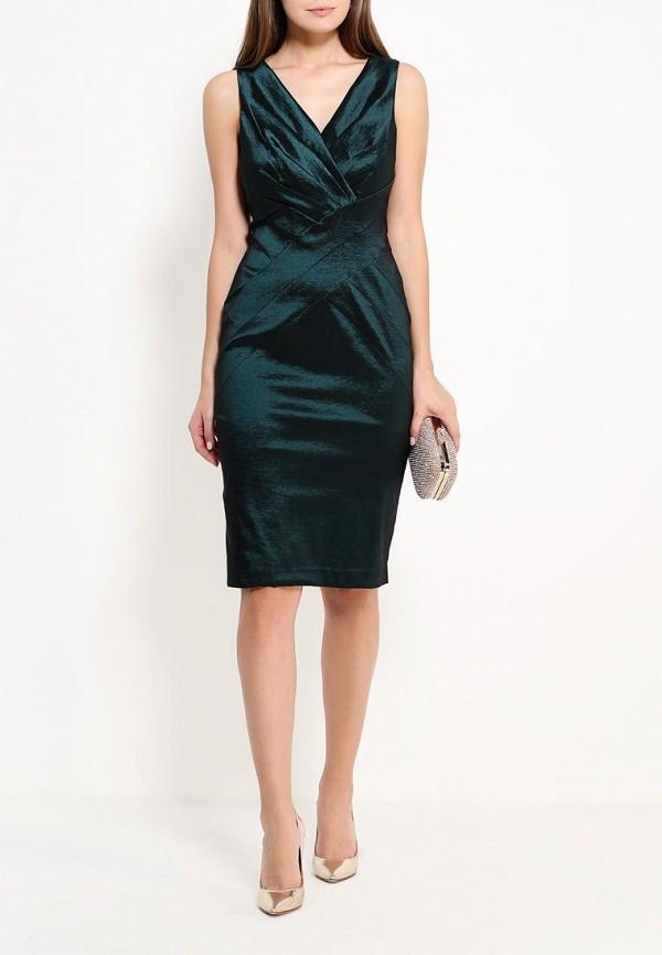 Повседневное платье Apart 22717: изображение 7