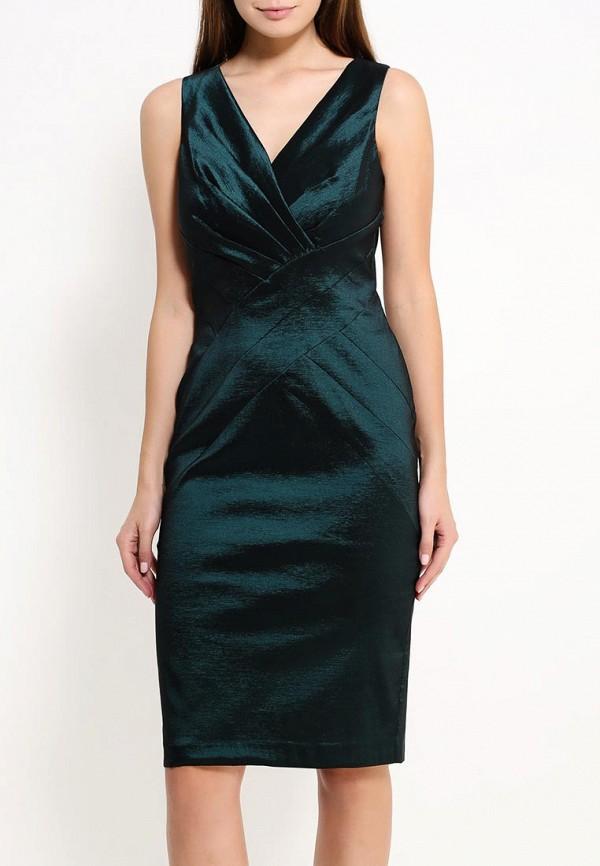 Повседневное платье Apart 22717: изображение 8