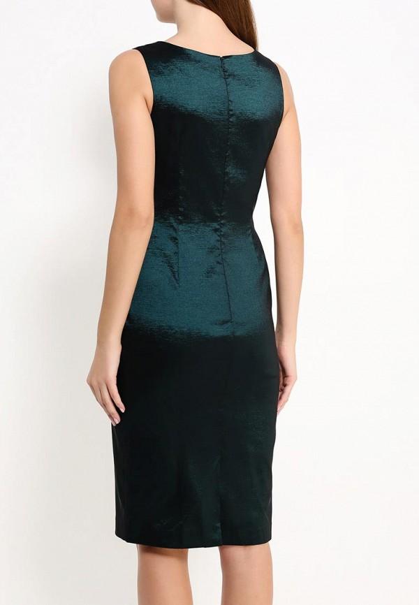 Повседневное платье Apart 22717: изображение 9
