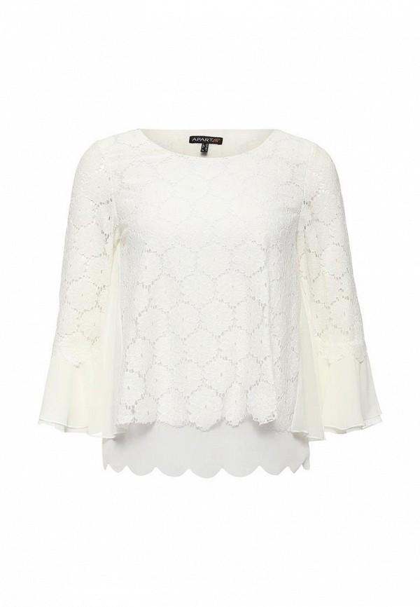 Блуза Apart 21522: изображение 1