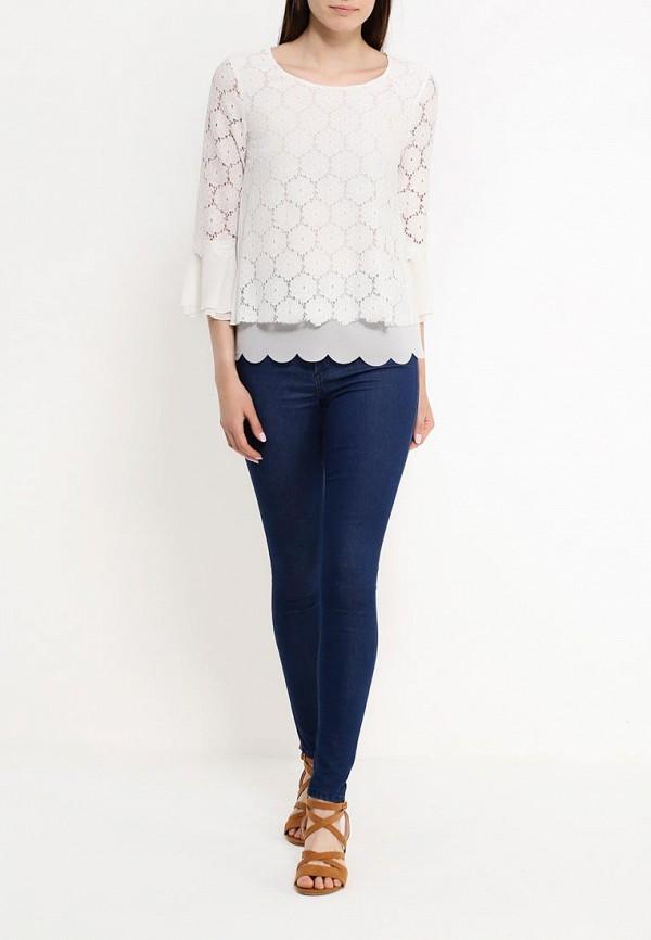 Блуза Apart 21522: изображение 4