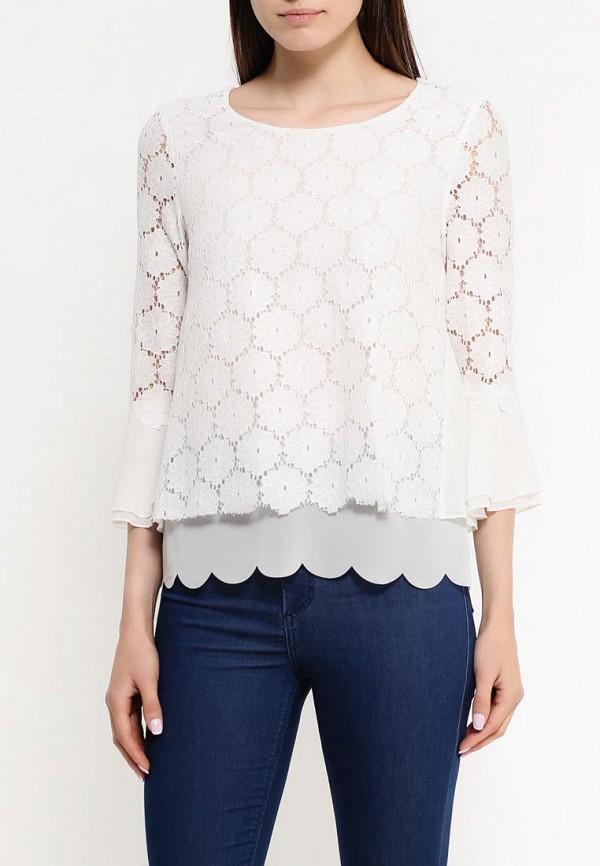 Блуза Apart 21522: изображение 5