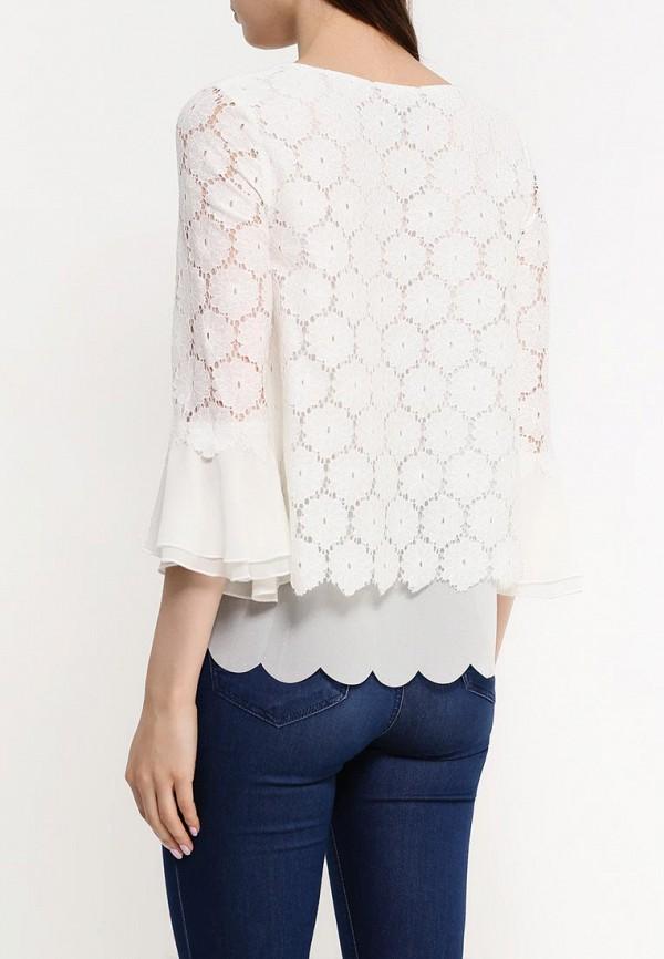 Блуза Apart 21522: изображение 8