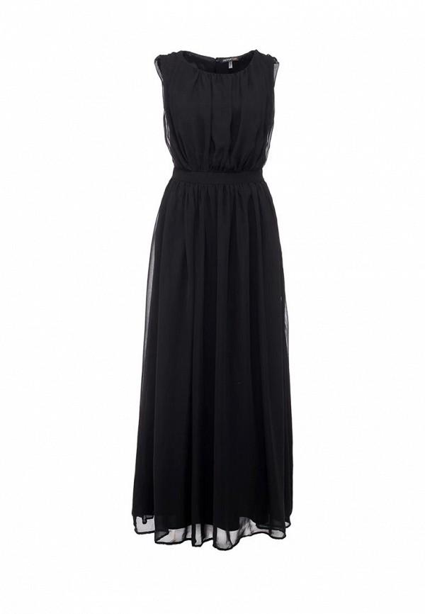 Платье Apart Apart AP002EWEX613