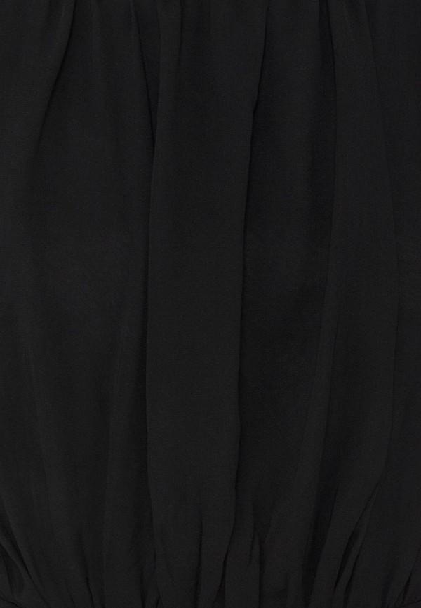 Платье-макси Apart 41636: изображение 3