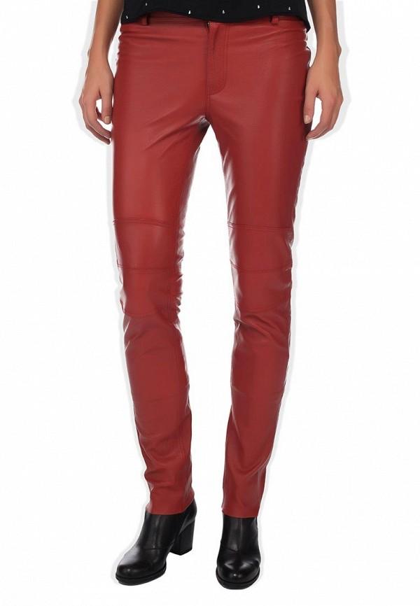 Женские повседневные брюки Apart 67888: изображение 1