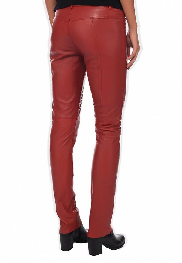 Женские повседневные брюки Apart 67888: изображение 2