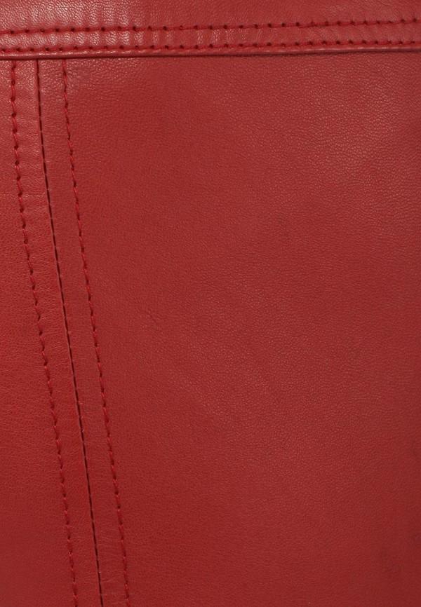 Женские повседневные брюки Apart 67888: изображение 3