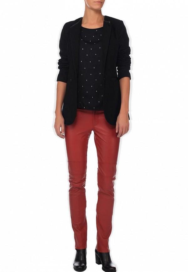Женские повседневные брюки Apart 67888: изображение 4
