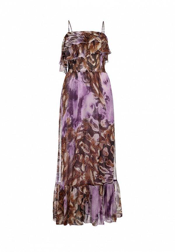 Платье Apart Apart AP002EWFK423