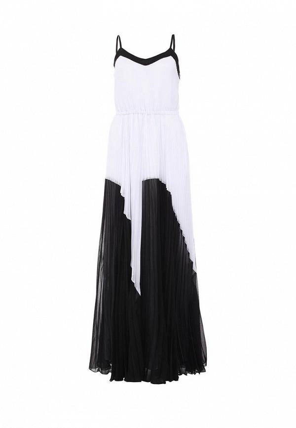 Платье-макси Apart 22513: изображение 1