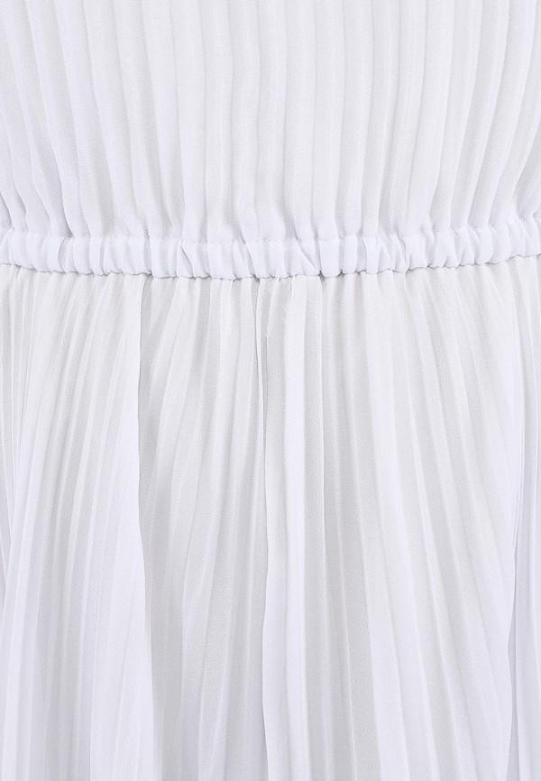 Платье-макси Apart 22513: изображение 3