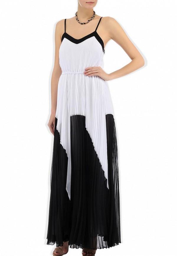 Платье-макси Apart 22513: изображение 5
