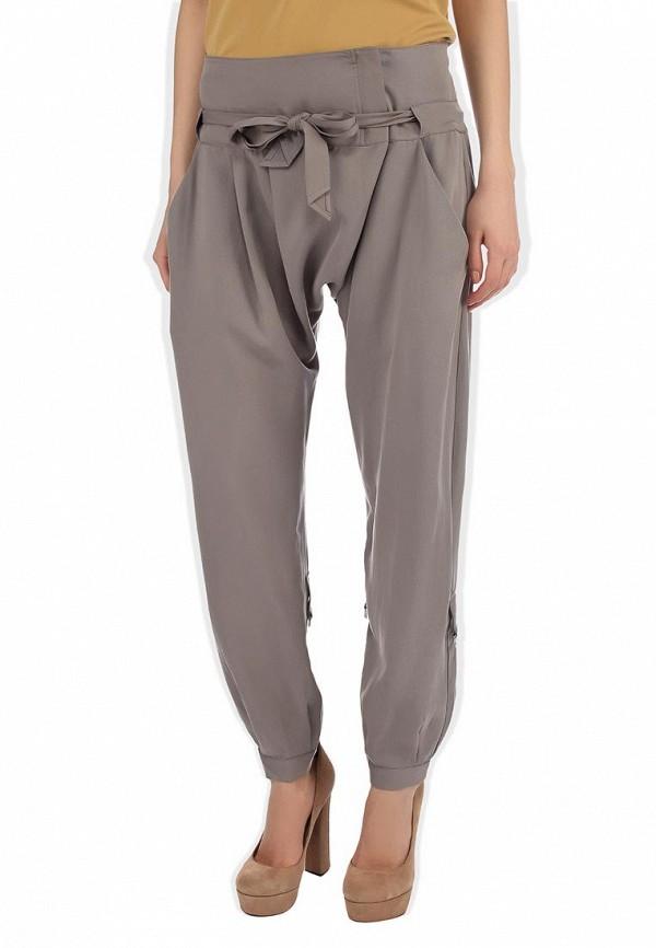 Женские брюки-галифе Apart 68951: изображение 1