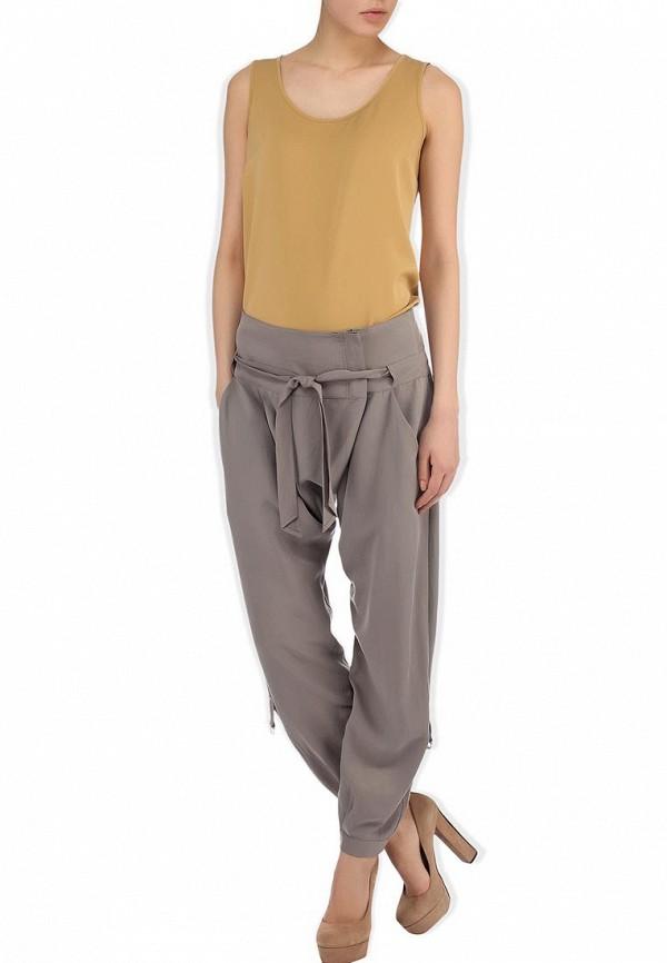 Женские брюки-галифе Apart 68951: изображение 6