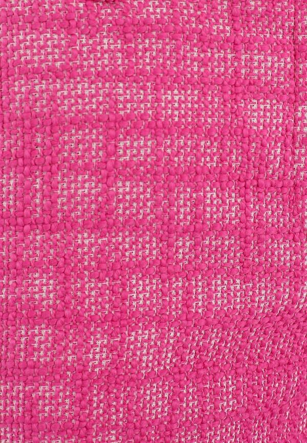 Женские шорты Apart 40509: изображение 8