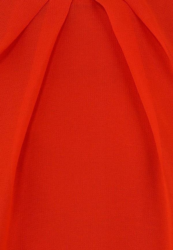 Платье-миди Apart 42155: изображение 3