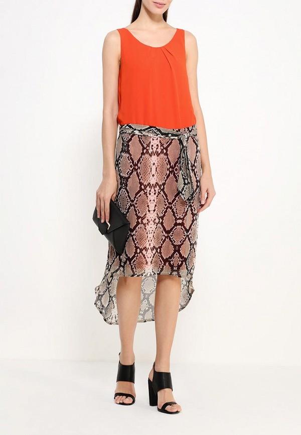 Платье-миди Apart 42155: изображение 4
