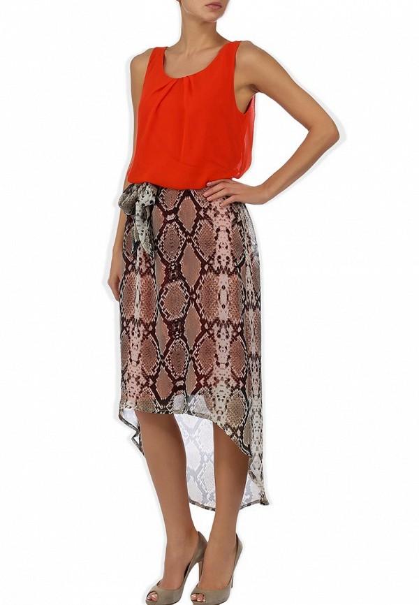 Платье-миди Apart 42155: изображение 5