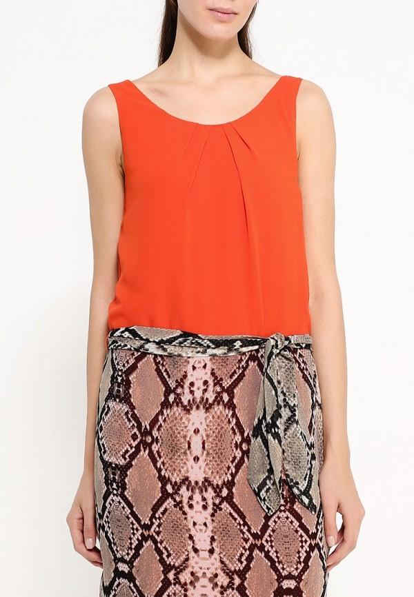 Платье-миди Apart 42155: изображение 6