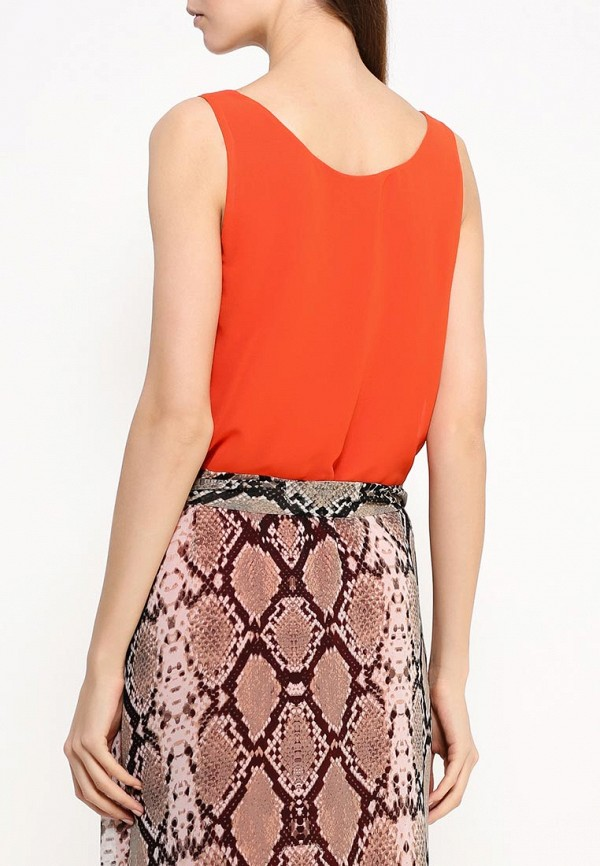 Платье-миди Apart 42155: изображение 7