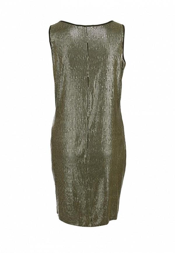 Платье-миди Apart 30218: изображение 3