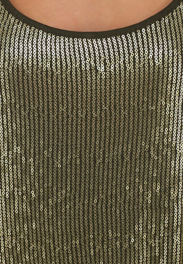 Платье-миди Apart 30218: изображение 5