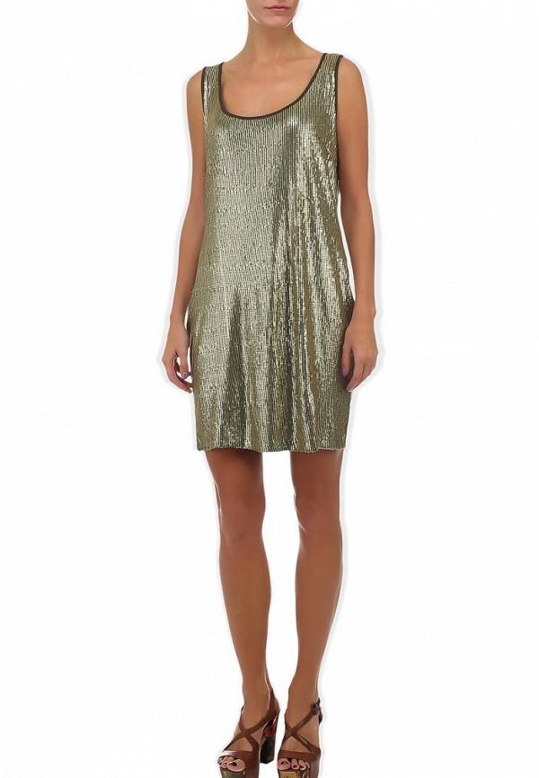 Платье-миди Apart 30218: изображение 8