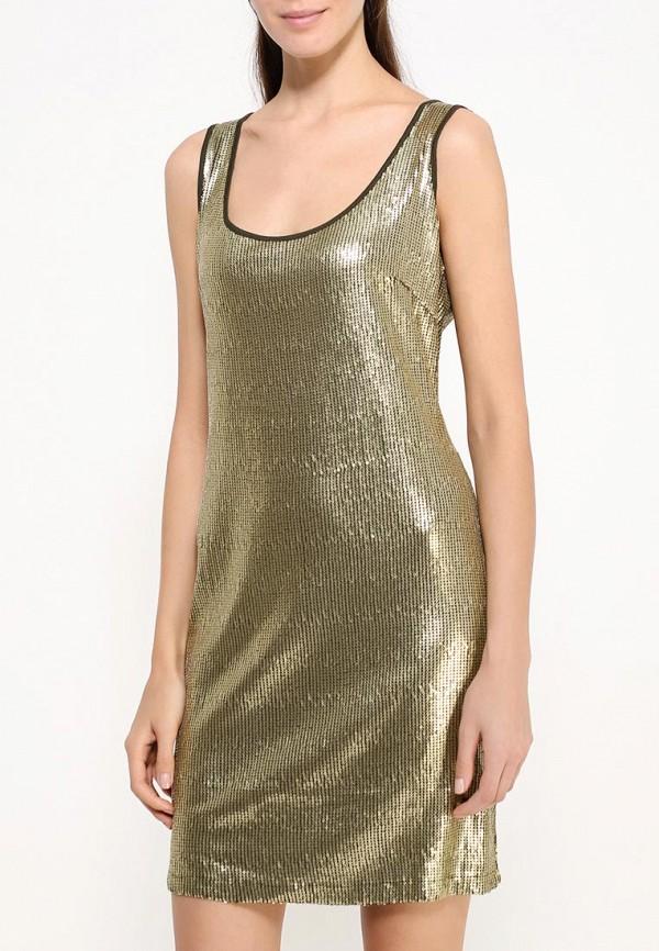 Платье-миди Apart 30218: изображение 10