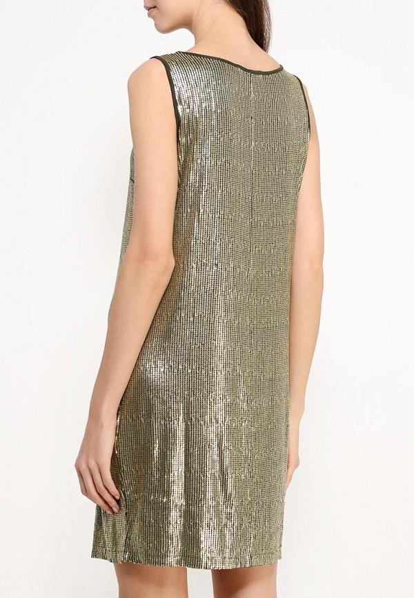 Платье-миди Apart 30218: изображение 11