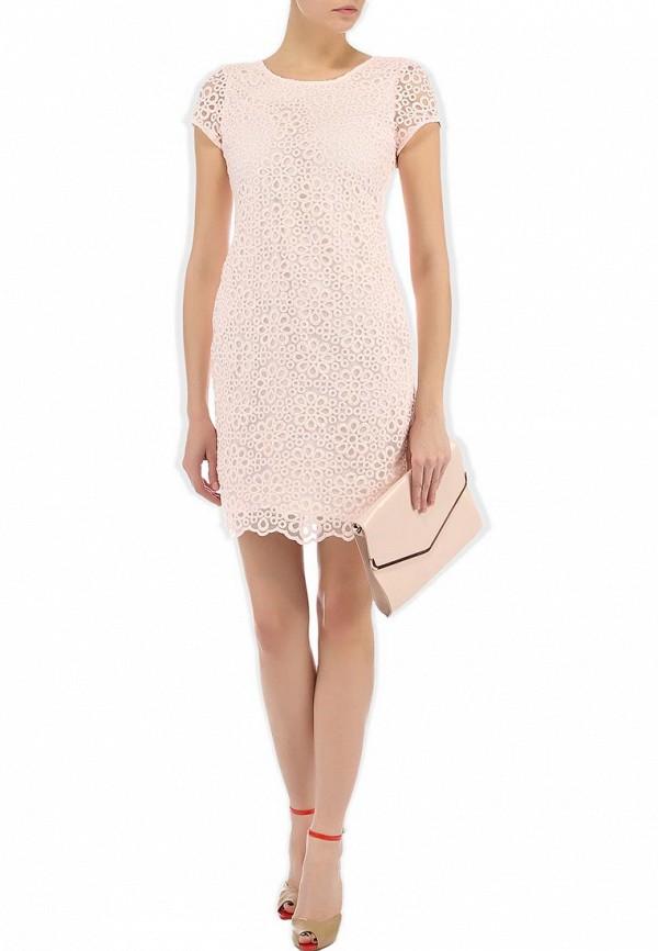 Платье-мини Apart 47467: изображение 6