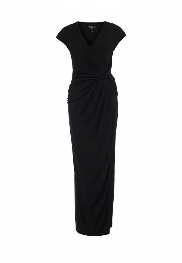 Вечернее / коктейльное платье Apart 37575: изображение 1