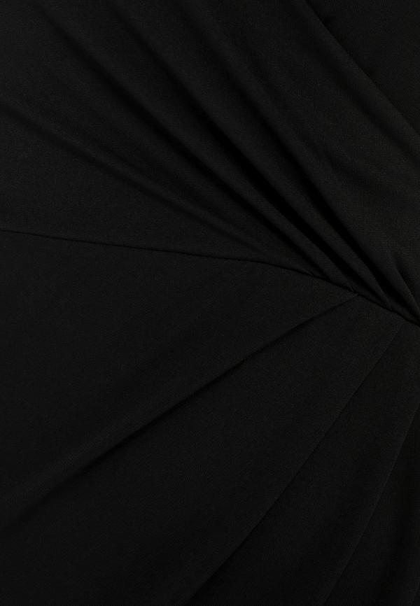 Вечернее / коктейльное платье Apart 37575: изображение 4