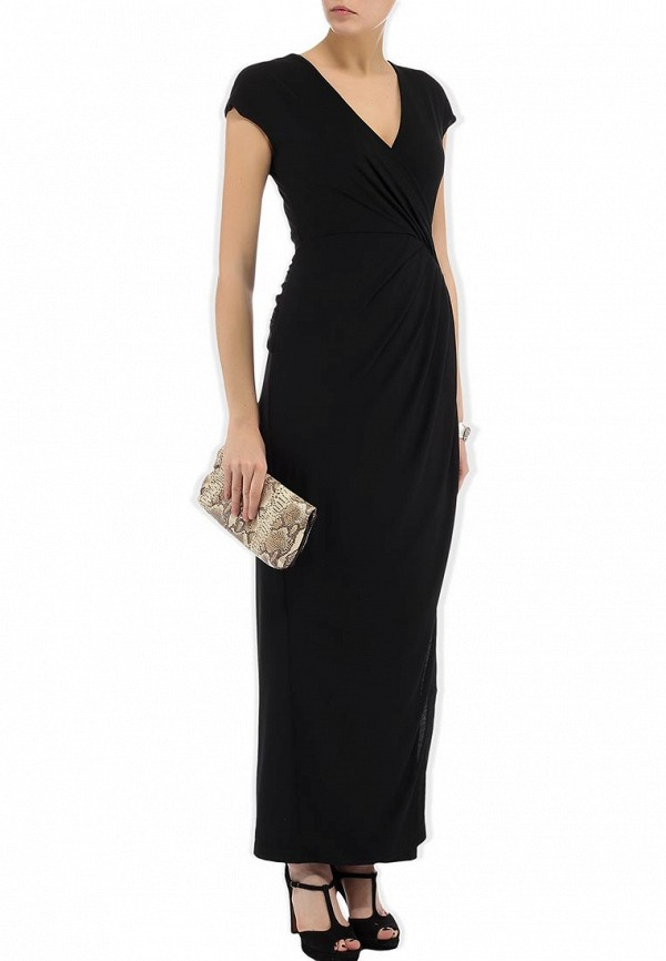 Вечернее / коктейльное платье Apart 37575: изображение 6