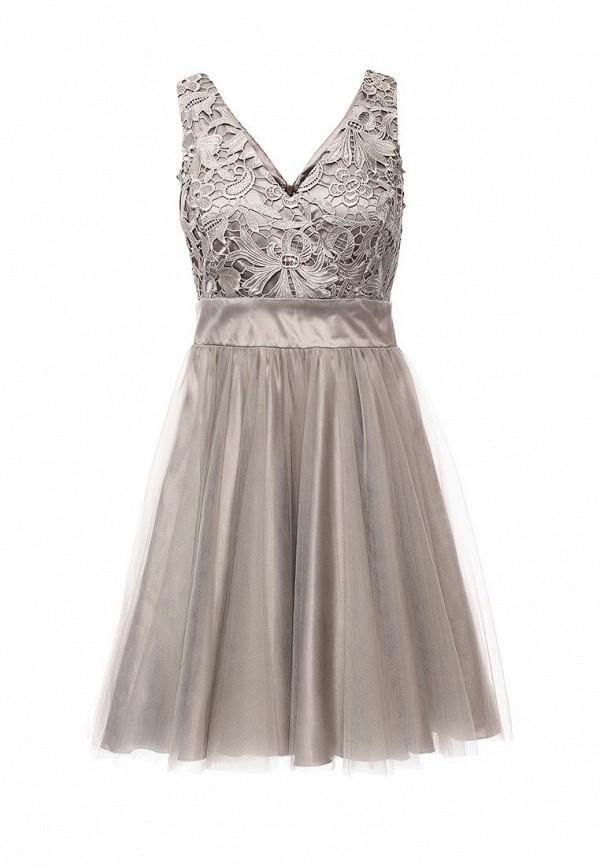 Вечернее / коктейльное платье Apart 39209: изображение 2