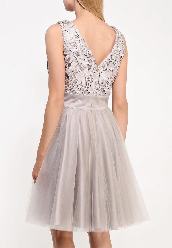 Вечернее / коктейльное платье Apart 39209: изображение 8